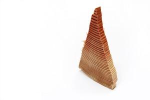 slice of fir