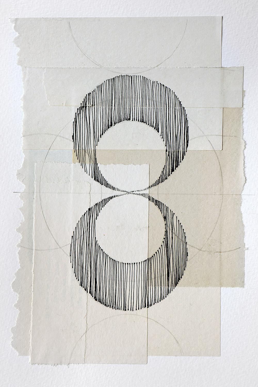 circles collage 1