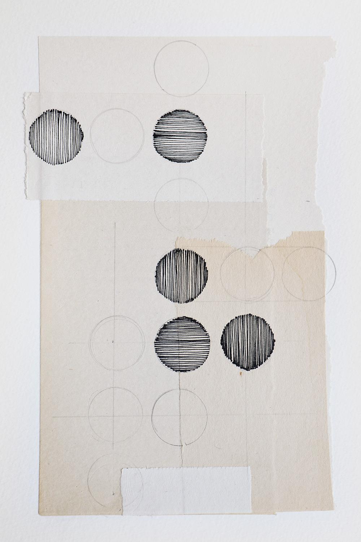 circles collage 2