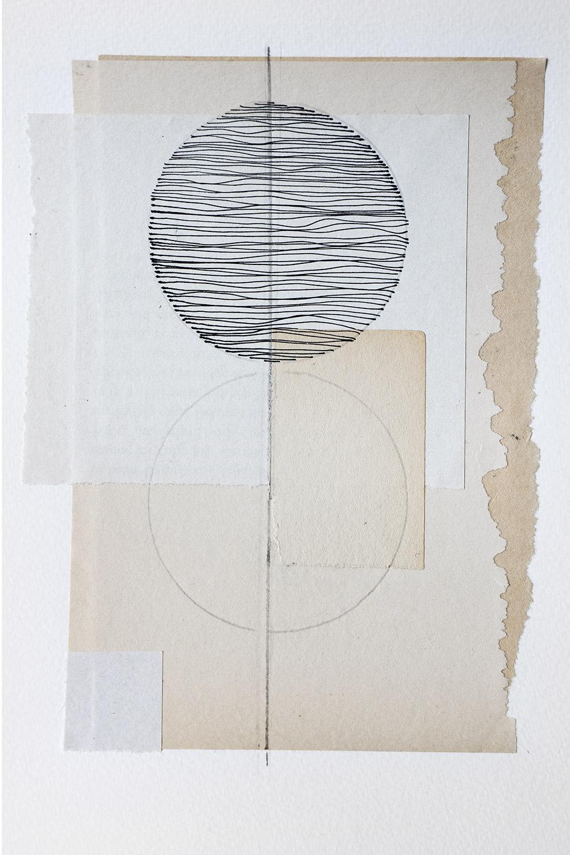 circles collage 3