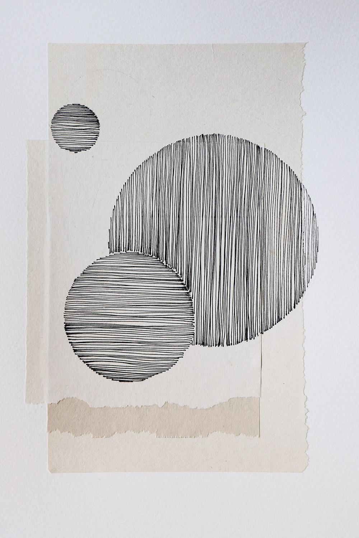 circles collage 4