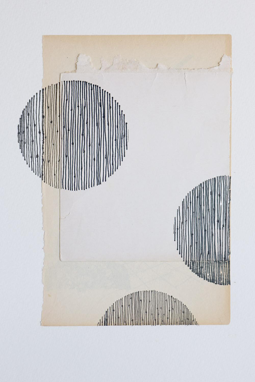 circles collage 5