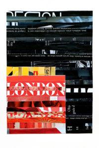 strip club collage series 2