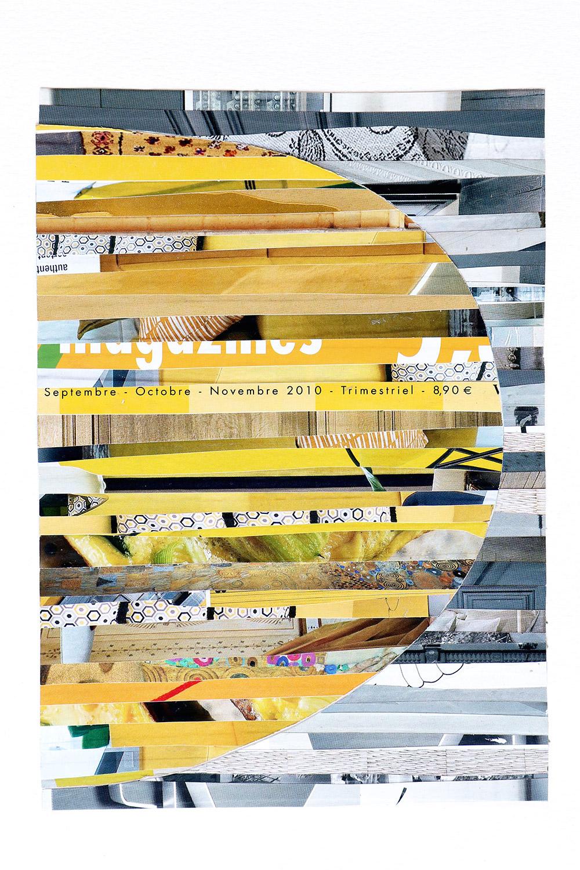 strip club collage series 5