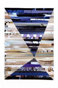 strip club collage series 3