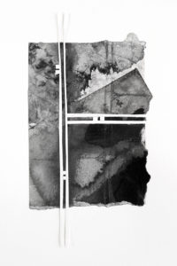 modern quilt collage series 2