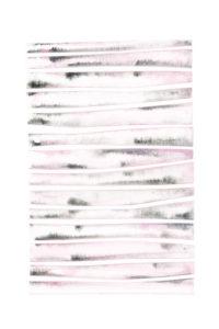 bleeding edges collage series, collage no. 3