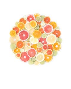 the kandy-colored tangerine-flake streamline baby