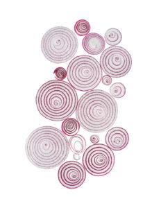 hypnotic onions