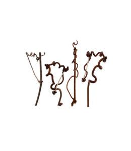 a string quartet